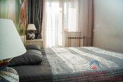 Продажа квартиры, Новосибирск, Ул. Широкая, Купить квартиру в Новосибирске по недорогой цене, ID объекта - 313099930 - Фото 43
