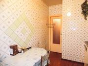 2-комнатная квартира с хорошим ремонтом, в кирпичном доме на Зарубина - Фото 2