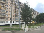 Продается 3-ая квартира в п.Киевский, Купить квартиру в Киевском по недорогой цене, ID объекта - 320920982 - Фото 7