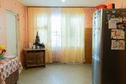 Квартира, Мурманск, Орликовой - Фото 4