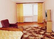 9 000 Руб., 1-комн. квартира, Аренда квартир в Ставрополе, ID объекта - 319637457 - Фото 2