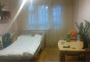 Продаётся 3-к квартира В центре белгорода - Фото 4
