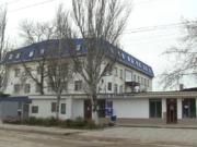 Аренда склада, Севастополь, Ул. Токарева