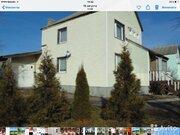 Купить дом в Гдовском районе