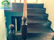 7 499 000 Руб., Отличный дом в городе, евроремонт,5 комнат, Продажа домов и коттеджей в Белгороде, ID объекта - 502257793 - Фото 16