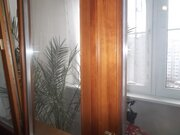 2 990 000 Руб., Продам квартиру в г.Батайске, Купить квартиру в Батайске, ID объекта - 326183741 - Фото 5
