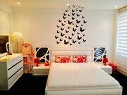 Анталия Лара 320 метров 6 комнат с мебелью бассейн паркинг, Купить квартиру Анталья, Турция по недорогой цене, ID объекта - 323061910 - Фото 15