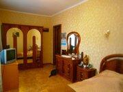 Продажа квартиры, Казань, Улица Кул Гали - Фото 1