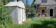 Продажа дома, Новомихайловский, Туапсинский район, Маршала Жукова . - Фото 2