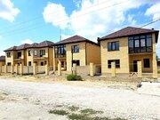 Анапа шикарный дом 240 м2 на участке 5 соток цена 6 500 000 р. - Фото 2