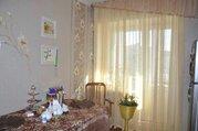 Продажа квартиры, Тюмень, Ул. Широтная, Купить квартиру в Тюмени по недорогой цене, ID объекта - 325488340 - Фото 12