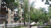 Продаю1комнатнуюквартиру, Самара, м. Кировская, Севастопольская .