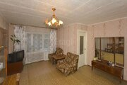 Продам 2-комн. кв. 43.4 кв.м. Тюмень, Барнаульская