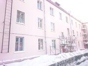 2-х. комнатная квартира - Фото 1