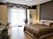 Продажа квартир ул. Омская, д.25