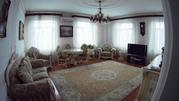 Квартира-люкс в Центре Кисловодска, Купить квартиру в Кисловодске по недорогой цене, ID объекта - 321279404 - Фото 3