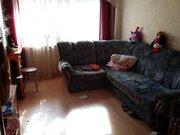 2 850 000 Руб., Коммунистическая 43, Купить квартиру в Сыктывкаре по недорогой цене, ID объекта - 315760227 - Фото 7