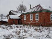 Продаю, Продажа домов и коттеджей в Лысково, ID объекта - 502670348 - Фото 12