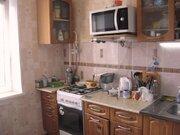 1 070 000 Руб., Магнитогорск, Купить квартиру в Магнитогорске по недорогой цене, ID объекта - 323088768 - Фото 5