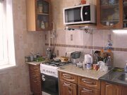 Магнитогорск, Купить квартиру в Магнитогорске по недорогой цене, ID объекта - 323088768 - Фото 5