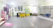 2 700 000 Руб., Торговое помещение в центральной части гор. Волоколамска МО, Продажа торговых помещений в Волоколамске, ID объекта - 800479776 - Фото 10