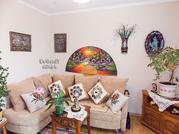 3-комнатная квартира в доме комфорт-класса, район Городского Парка - Фото 4