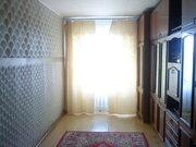 Продам 3-комн. квартиру - Фото 3
