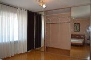 Сдаётся трёх комнатная квартира, Снять квартиру в Домодедово, ID объекта - 327071125 - Фото 16