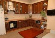 Продается 1-комнатная квартира в центре г.Щелково - Фото 1