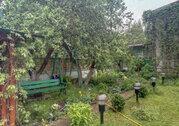 Дача в СНТ Гранит вблизи поселка Пески - Фото 2