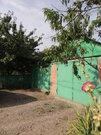 Дом недалеко от моря в Боцманово - Фото 3