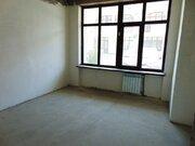 Продам 4-х комнатную квартиру в новостройке - Фото 4