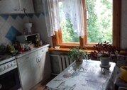 Продается 2-к квартира Степная - Фото 5