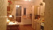 3-к квартира Белкина, 6а - Фото 4