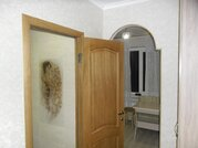Сдам 1-к. кв. на ул. Баррикадной,, Аренда квартир в Симферополе, ID объекта - 319816830 - Фото 24