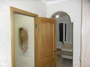 Сдам 1-к. кв. на ул. Баррикадной,, Снять квартиру в Симферополе, ID объекта - 319816830 - Фото 24