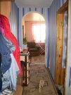 Трехкомнатная, город Саратов, Купить квартиру в Саратове по недорогой цене, ID объекта - 319566966 - Фото 1