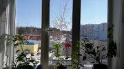 Продажа квартиры, Усть-Илимск, Мира пр-кт. - Фото 3