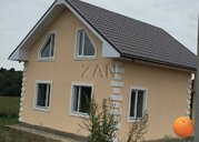 Продается дом, Дмитровское шоссе, 37 км от МКАД - Фото 2