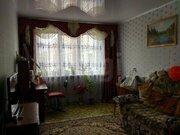 1 450 000 Руб., Продажа однокомнатной квартиры на Патриотической улице, 90 в ., Купить квартиру в Стерлитамаке по недорогой цене, ID объекта - 320177961 - Фото 2