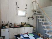 Круглогодичный, современный дом в деревне Болтино 62 км от МКАД. - Фото 5