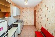 Продам 1-комн. кв. 36 кв.м. Тюмень, Холодильная, Купить квартиру в Тюмени по недорогой цене, ID объекта - 321322692 - Фото 2