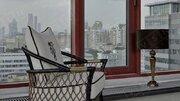 Продается квартира г.Москва, Большая Садовая, Купить квартиру в Москве по недорогой цене, ID объекта - 321336245 - Фото 19