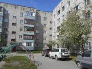 Продажа квартир ул. Микронная