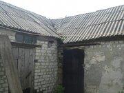 Дома, дачи, коттеджи, ул. Советская, д.136 - Фото 2