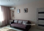 Продается 1-к квартира Жданова - Фото 3