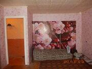 Продам квартиру в центре города Белгорода