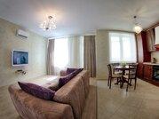 1-комнатная квартира, Твардовского, 12 к 2 ЖК Альбатрос - Фото 2