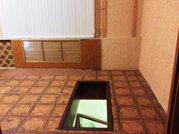Офис с бассейном и сауной 207кв.м р-н Авроры 2я линия - Фото 5