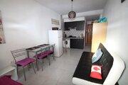 39 000 €, Продажа квартиры-студии в Испании в городе Торревьеха., Купить квартиру Торревьеха, Испания по недорогой цене, ID объекта - 328095220 - Фото 6
